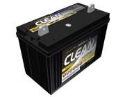 Baterias Estacionarias - MOURA Clean