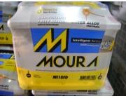 Bateria Moura 12x50