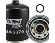 Baldwin Filtros para Frenos para Camion.
