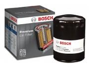 Filtro Aceite Bosch OB 3325 camioneta