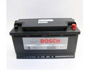 Bateria-BOSCH S5 90 DM