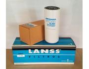 LANSS: Separador de Agua para Diesel FA 3962  Camion.
