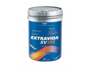 YPF EXTRAVIDA XV 100