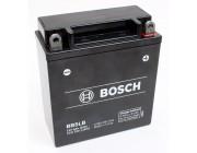 Bateria Bosch BB5 LB - Motos