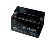 Bateria Bosch BTX 9 - Motos
