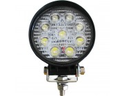 Reflectores Auxiliares LED