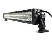 Barras Auxiliares LED